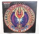 Rolling Thunder - Mickey Hart of The Grateful Dead - Stephen Stills+++