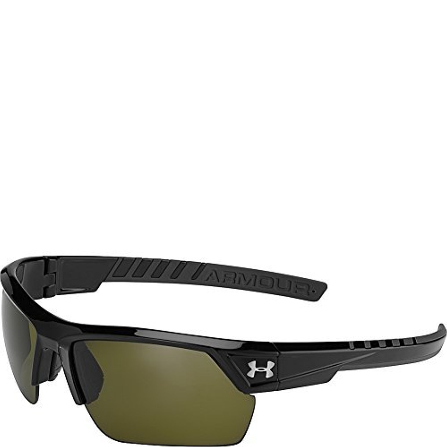 5d0ffdf5d559 Top3: Under Armour Igniter 2.0 Sunglasses & Cleaning Kit Bundle