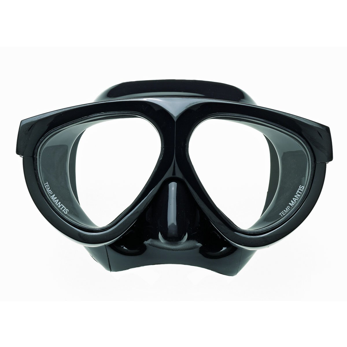 Riffe Mantis Mask for Diving and Spearfishing