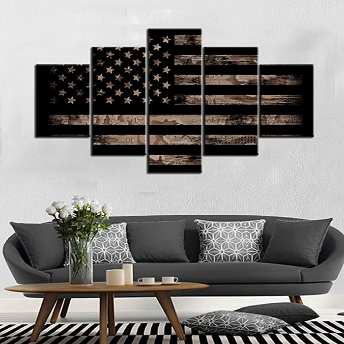 Top 10 Small Grunge Wall Decor