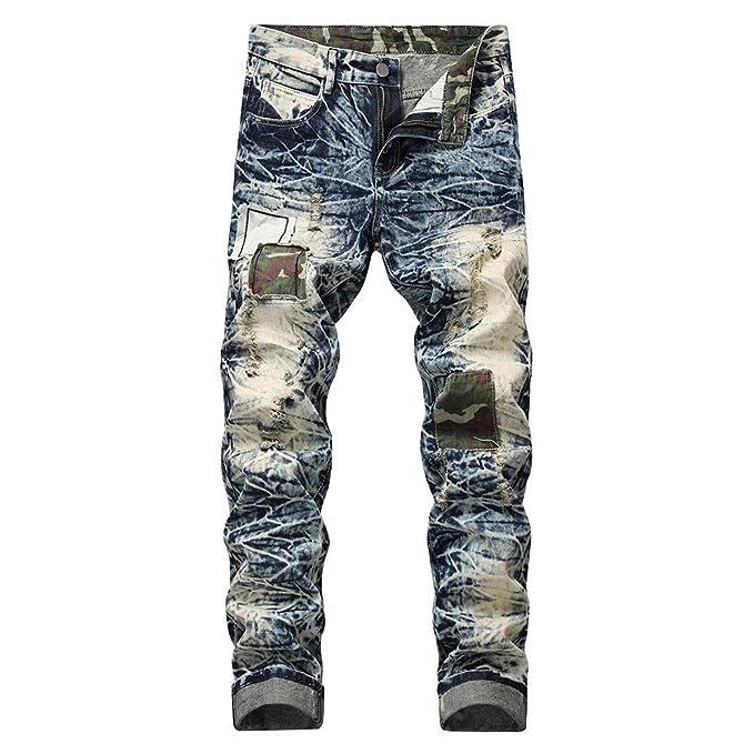 Pantalones Mujer Invierno, Pantalones Piratas Mujer ...