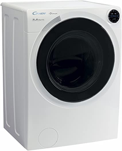 Candy BWM 1610PH7/1-S Independiente Carga frontal 10kg 1600RPM ...