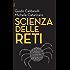 Scienza delle reti