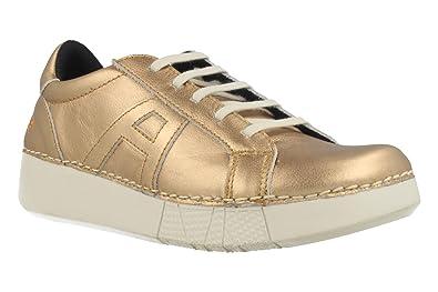 Larson-Raxton, Chaussures de Running Homme, Beige (Taupe), 43 EUSkechers