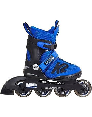 Inline SkatesRollschuheSportFreizeit Inline Rollschuhe Rollschuhe SkatesRollschuheSportFreizeit SkatesRollschuheSportFreizeit SkatesRollschuheSportFreizeit Rollschuhe Inline Inline Rollschuhe Rollschuhe knwP0O