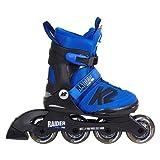 K2 Jungen Raider Pro Inline Skate