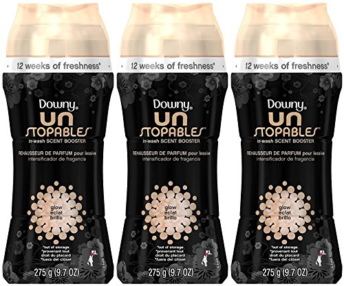 downy-unstopables-in-wash-scent-booster-glow-scent-97-ounce-pack-of-3