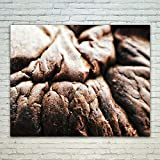 Best Good Cook Woks - Westlake Art - Smell Good - 20x24 Poster Review
