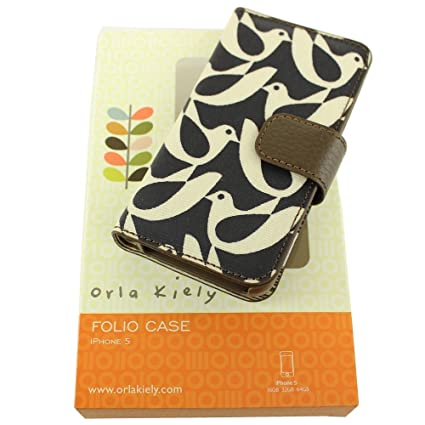 orla kiely iphone 6 case
