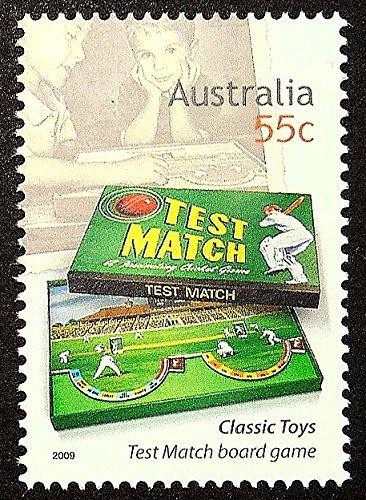 board game test match - 8