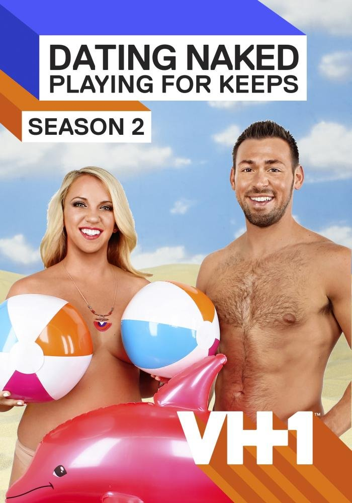 dating named playing for keeps Playing for keeps (tv) is a film directed by gary harvey with jennifer finnigan, doug savant, roger r cross, malcolm stewart year: 2009 original title: playing for keeps (tv).