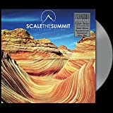 Carving Desert Canyons - Silver Series