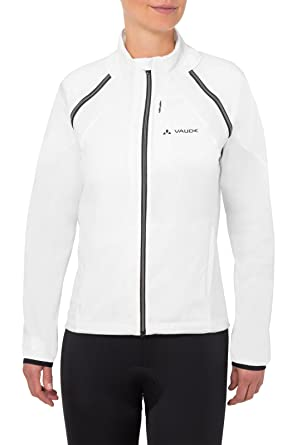 Vaude Damen Jacke Windoo Jacket  Amazon.de  Sport   Freizeit 51288d7f06