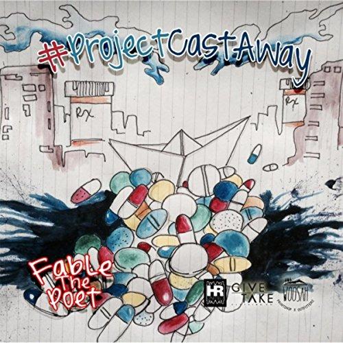 #Project Castaway