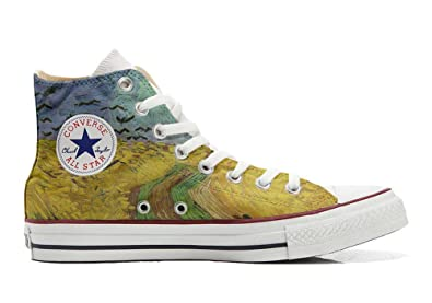 mys Converse All Star Customized 210d555b3f446