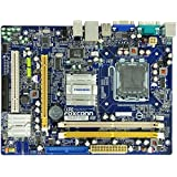 Foxconn G31MV-K Carte mère Intel micro ATX Socket LGA 775