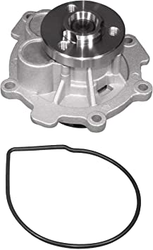 ACDelco 252-947 Professional Water Pump