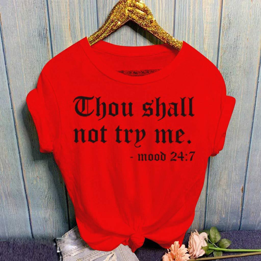 NROCF Baby Ring Sling Geburt Bis 3 Jahre Stillen Baby Shower Geschenk Leichte Und Starke Nylonringe