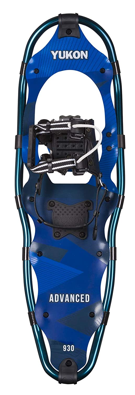 Yukon Charlies Advanced Snowshoe 1036 Kwik Tek 80-3012K