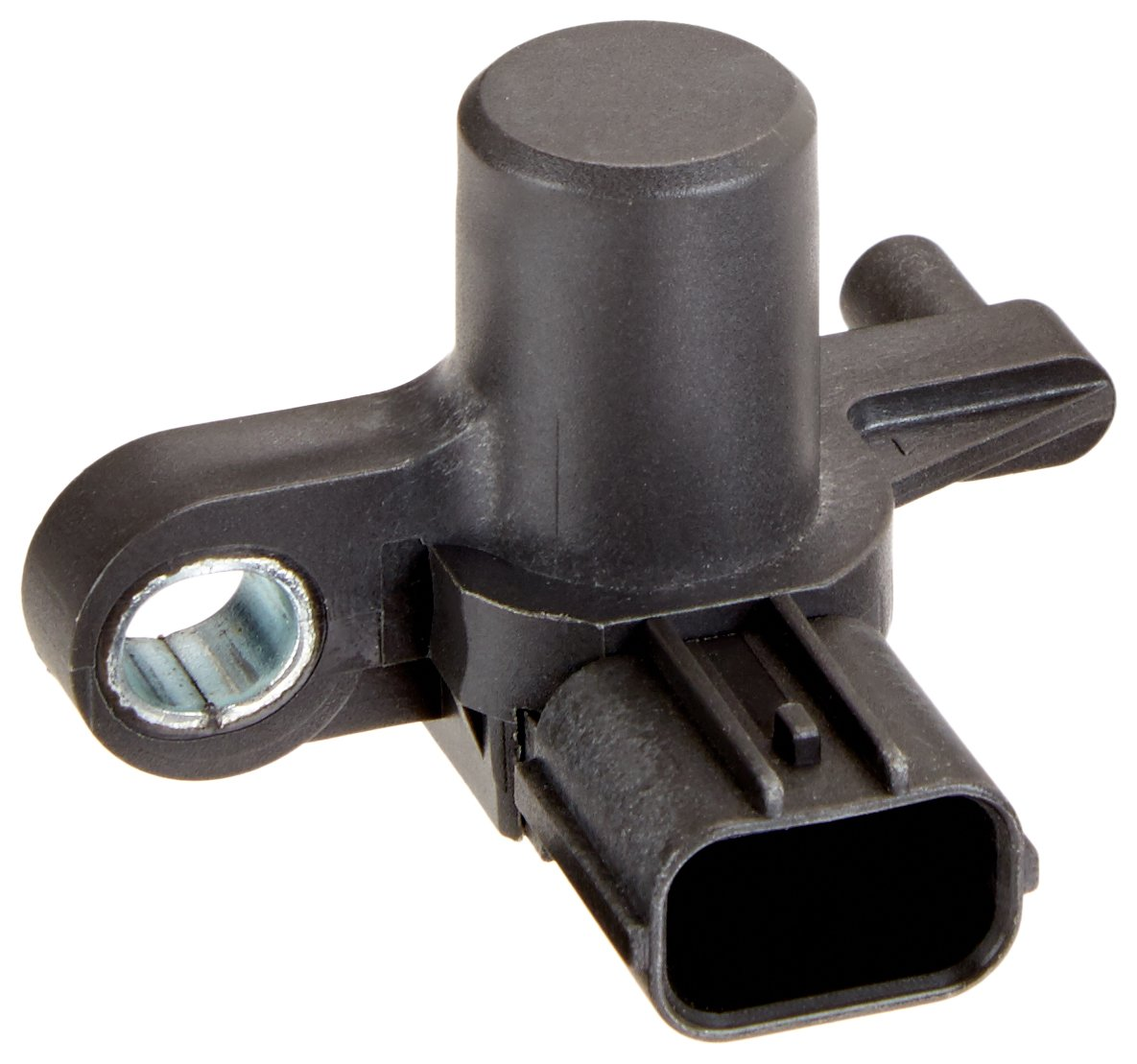 Standard Motor Products PC618T Camshaft Position Sensor