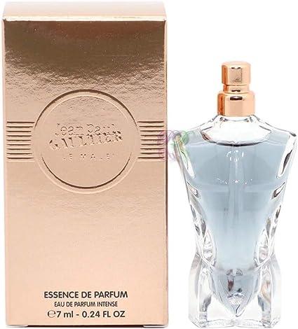 Jean Paul Gaultier Miniatura Le Male Eau De Parfum Intense 7 ml