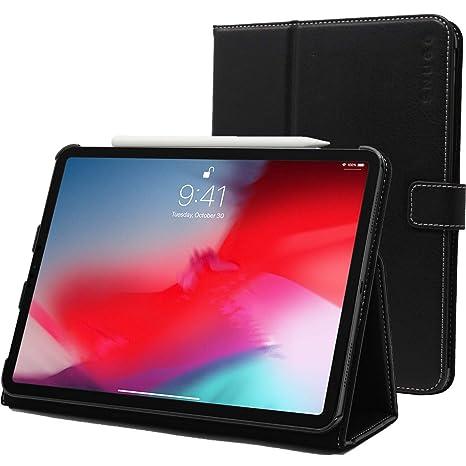 huge discount 4cf1e 4858d Amazon.com: Snugg iPad Pro 2018 11