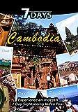 7 Days - Cambodia