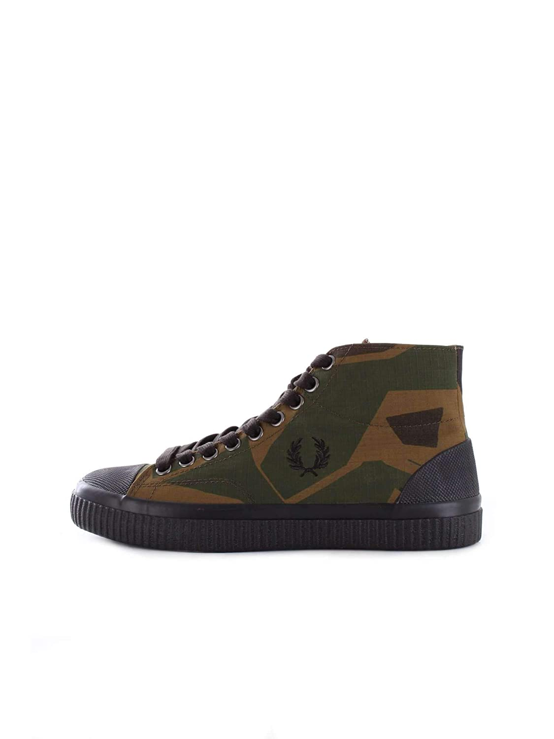 Frot Perry B4138 Trainer Harren Camouflage 6.5