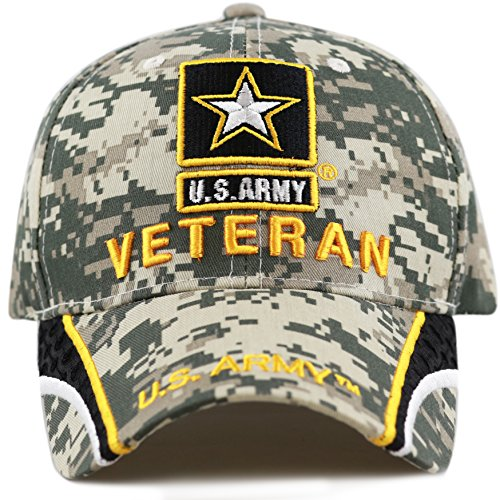 the-hat-depot-1100-military-licensed-us-army-logo-veteran-cap-veteran-digi-camo