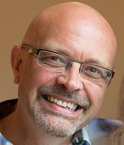 Timothy Freke