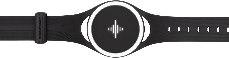 Soundbrenner Pulse mobiles Vibrations-Metronom Timekeeper