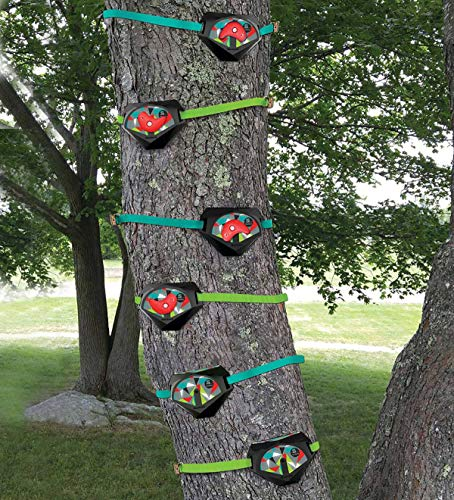 HearthSong® Tree Climbers by HearthSong® (Image #1)