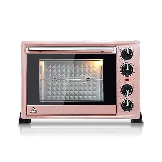 JYKXA Multi-función de la temperatura del horno con control ...