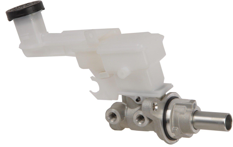 Cardone Select 13-4404 New Master Cylinder
