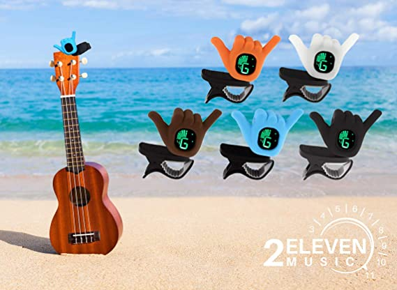 2Eleven Music Hang Loose product image 5