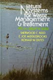 img - for Natural Systems for Waste Management and Treatment book / textbook / text book