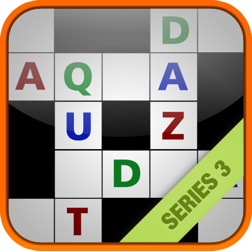 Unolingo Series 3 (2 And 3 Letter Scrabble Words With Friends)