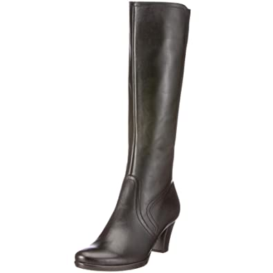e56cb29f2714 Gabor Shoes 15.739.27, Damen Stiefel, Schwarz (schwarz), EU 36, (US ...