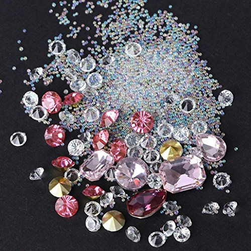 wondere-diy-3d-nail-art-rhinestones-glitter-diamonds-glass-drill-tips-multi-purpose-mixed-decoration-for-cell-phonepaintingnails-d