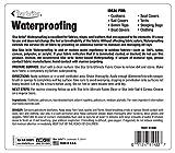 Star Brite Waterproofing Spray, Waterproofer