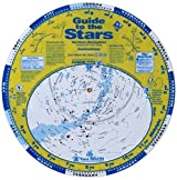 Guide to the Stars by Ken Graun (2013-02-15)
