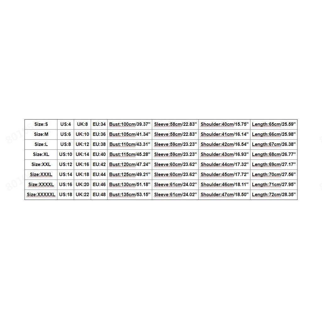 Nyuiuo Damen Jacke Lederjacke Kunstleder Bikerjacke Biker /Übergangsjacke mit Kapuze Kapuzenpullover Hoodie Winter modische einfarbige Kurze Revers Motorrad Lederblusen