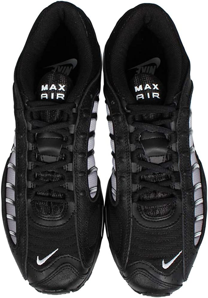 Nike Air Max Tailwind IV, Scarpe da Corsa Uomo: Amazon.it