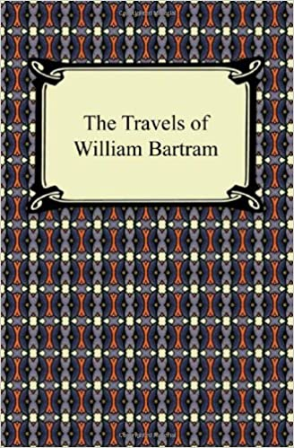 Descargar Bit Torrent The Travels Of William Bartram Mega PDF Gratis