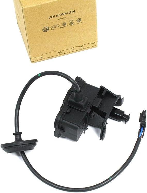 5c6810773h Stellelement Für Tankklappe Stellmotor Tankdeckel Auto