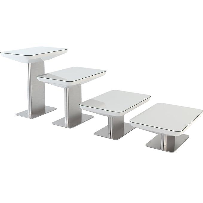 Bar Table 105 De Sans Moree Studio Indoor ÉclairageJardin UzVqSMpG