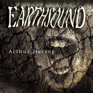 Earthsound Audiobook