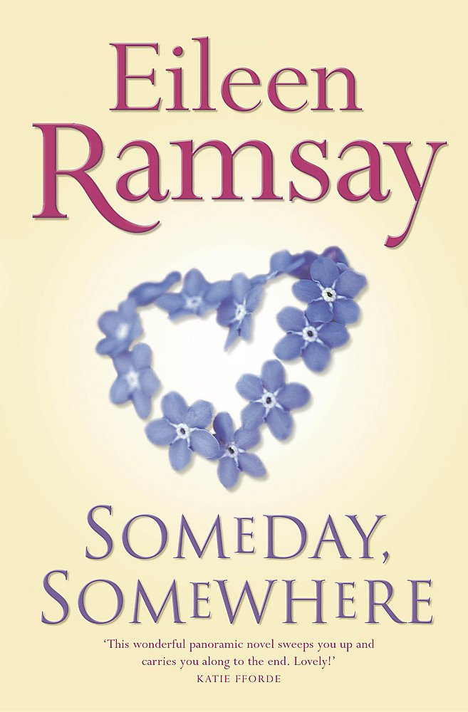 Read Online Someday, Somewhere: Once in a Lifetime pdf epub