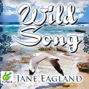 Wild Song Audiobook