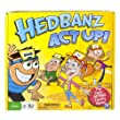 HedBanz Game - Act up edition